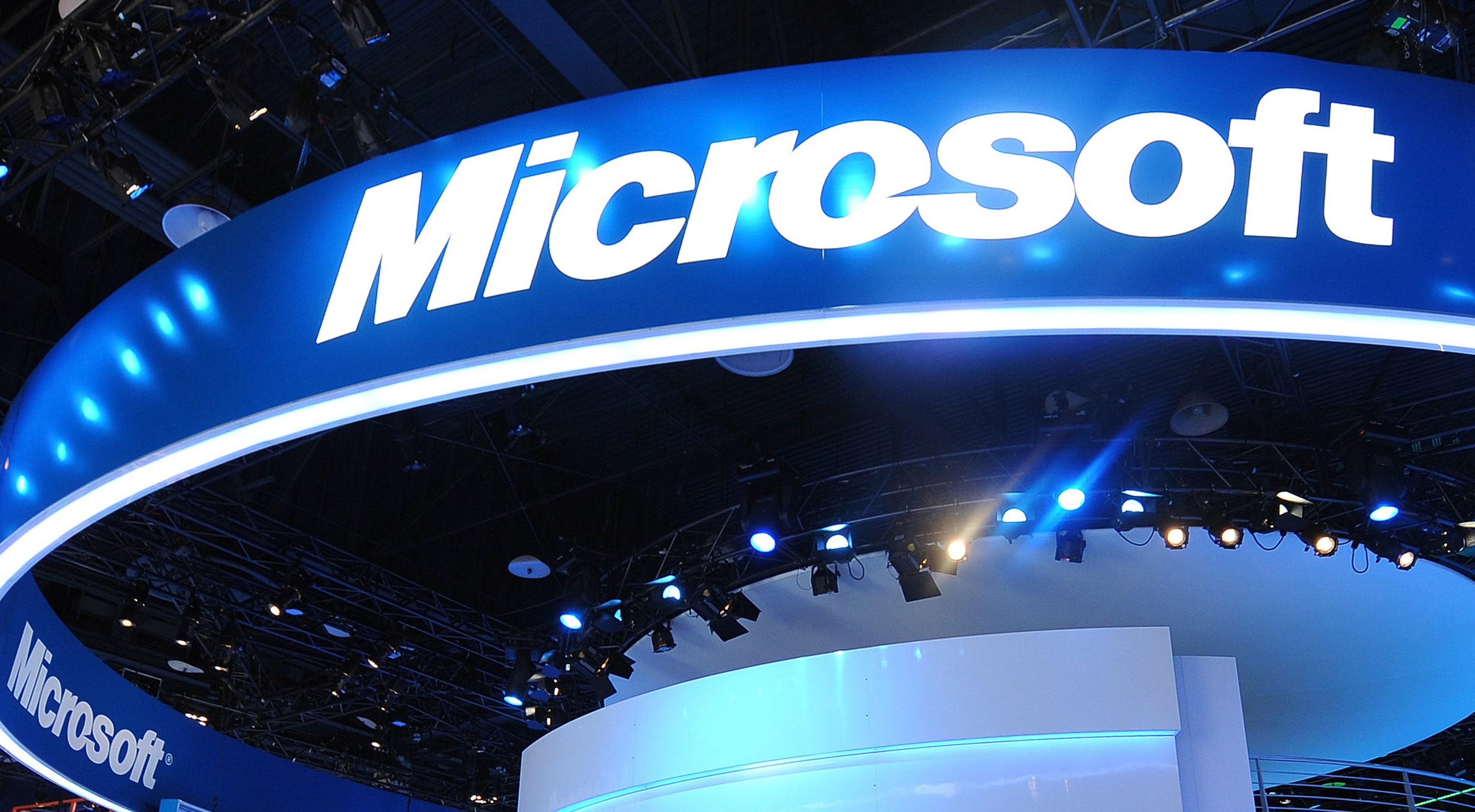 Microsoft picture it foto 2001 41