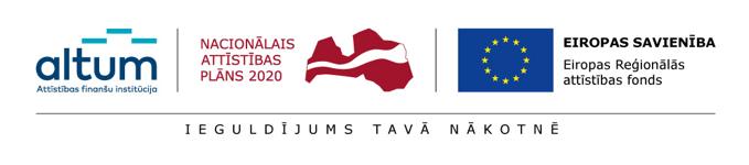 20180212-2059-altum-logos.png