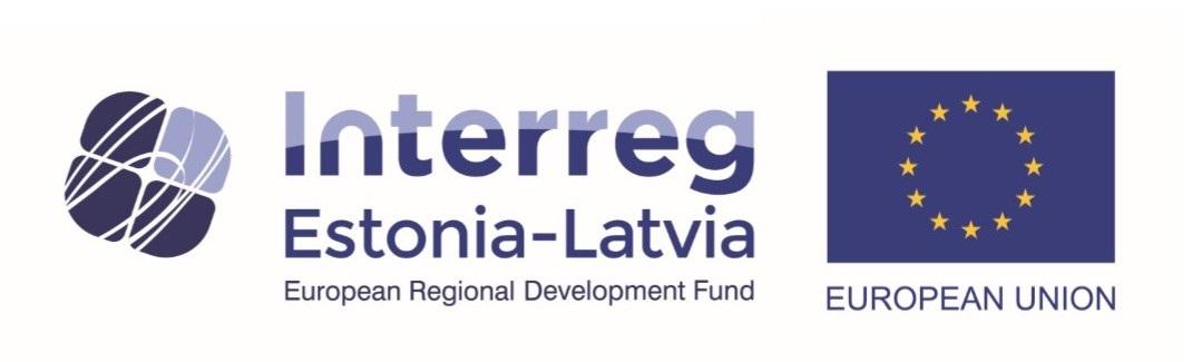 20181115-1725-est-lat-logo-26-01-18.jpg