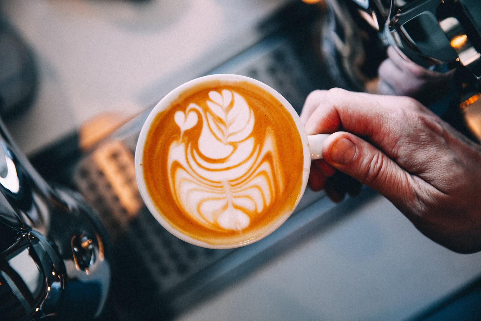 20200916-2057-3-kafijas-automati.jpg