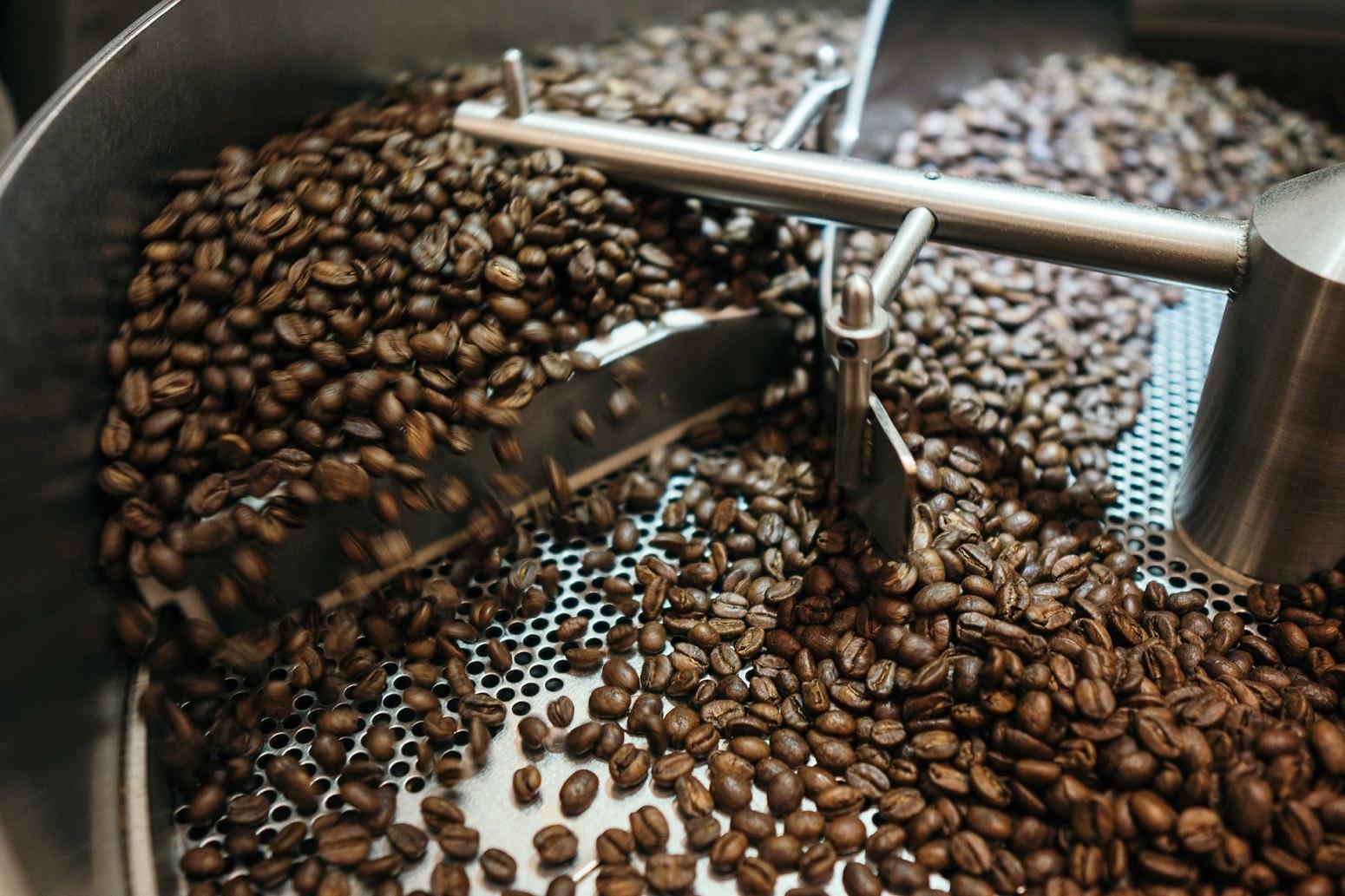 20201117-2014-3-kafijas-pupinas.jpg