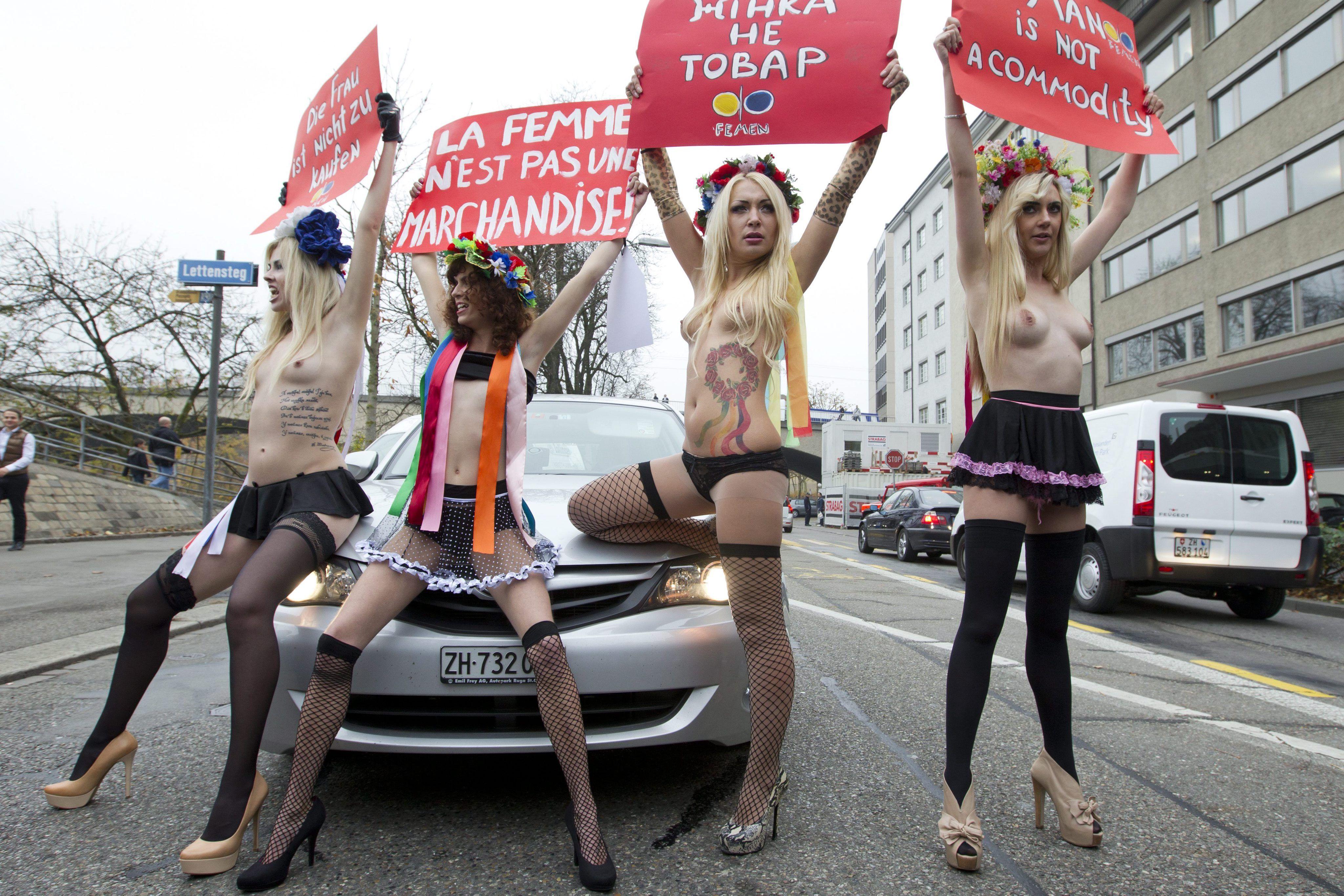 Украине в сайт путан