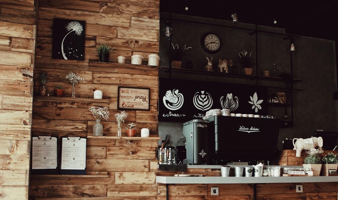 20201117-2016-4-kafijas-pupinas.jpg